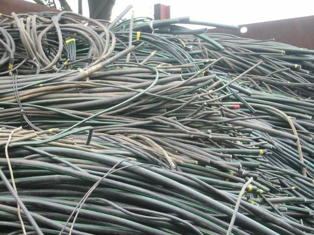 内江市信誉好工厂废旧不锈钢回收电话号码价格高