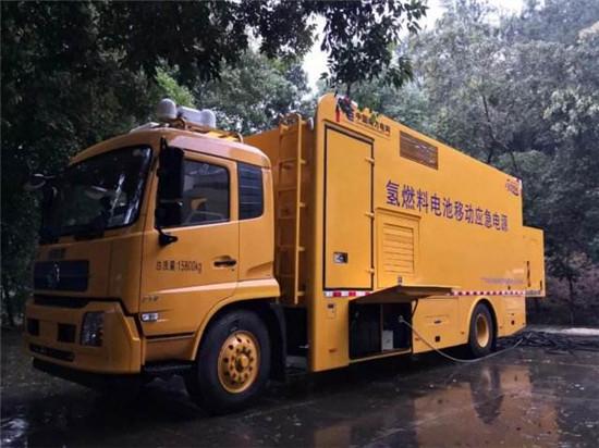 广西供电应急车销售