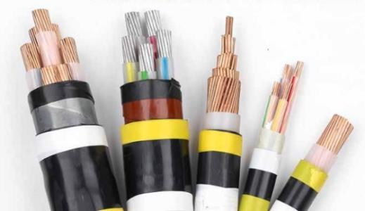 哈密废旧电缆回收电话-出售好时机