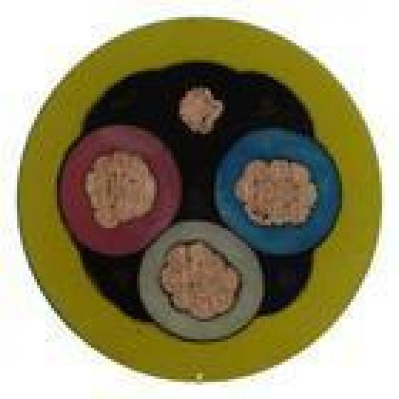 葫芦岛铜电缆回收多少钱一吨-欢迎咨询