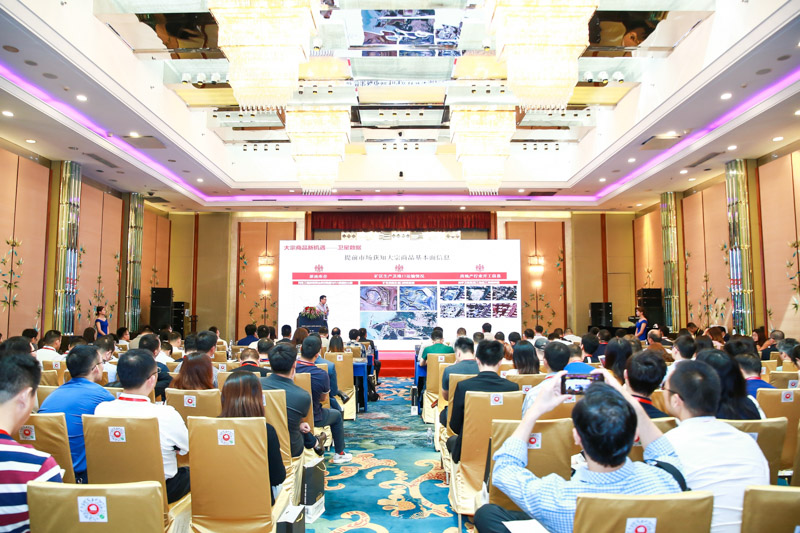 深圳会议跟拍 云摄影公司
