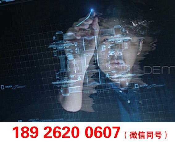 广州顺德四好农村路宣传片解说词 党建宣传片拍摄团队