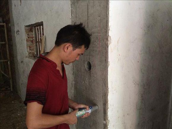 常州市溧阳市建筑房屋结构安全检测热线单位