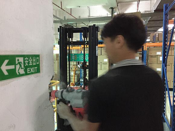 台山市房产证房屋安全检测-房屋鉴定中心