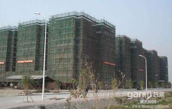 浈江区房产证房屋安全检测-房屋鉴定中心