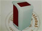 超豪华活化细胞功能仪