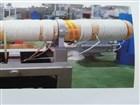 工业注塑造粒与其他工业增温设备
