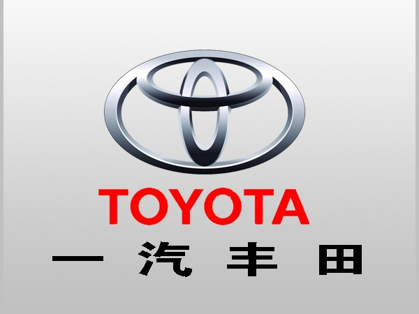 豐田旗下品牌 17款豐田酷路澤4000全時六速中東版現車