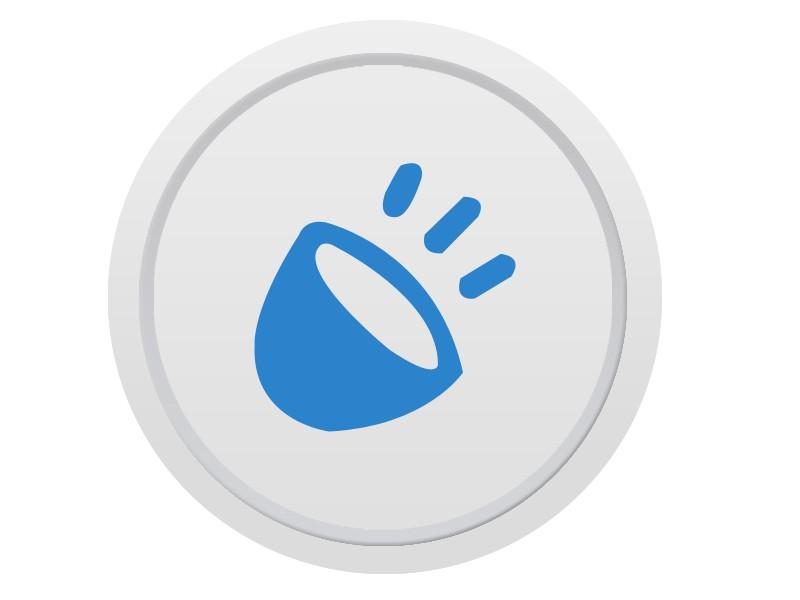 400电�_400电话的语音留言400的语音留言业务400语音留言业务