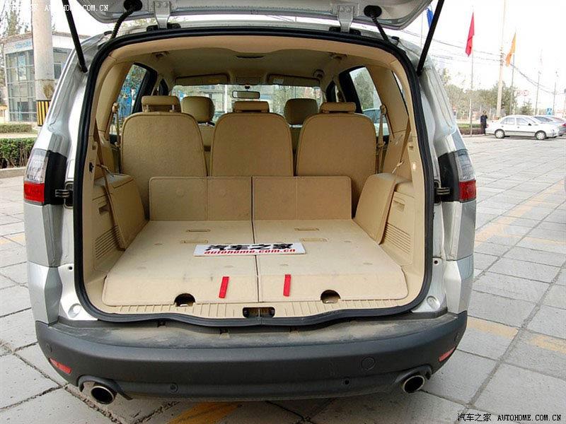 柯依电动车控制器下载 电动车控制器维修 电动车控制器原理