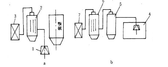 电路 电路图 电子 原理图 580_231