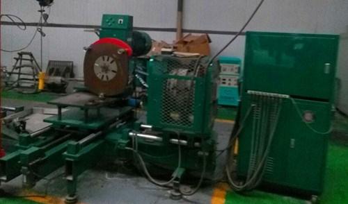 自动变速箱维修太原自动变速箱维修山西自动变速箱维修