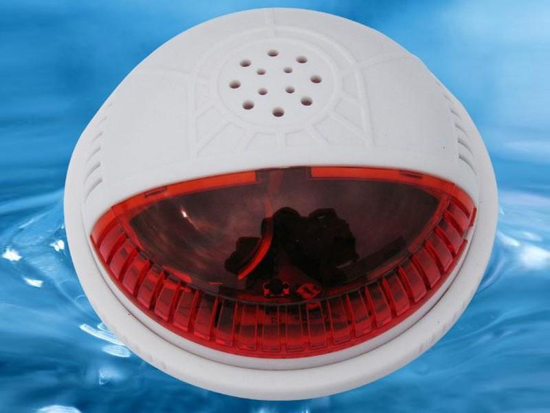 火灾探测器烟感_鄂尔多斯消防器材