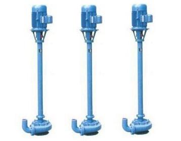 三 ,使用须知 1,本泵使用电源必须是三相四线制,若无接地线,必须加装