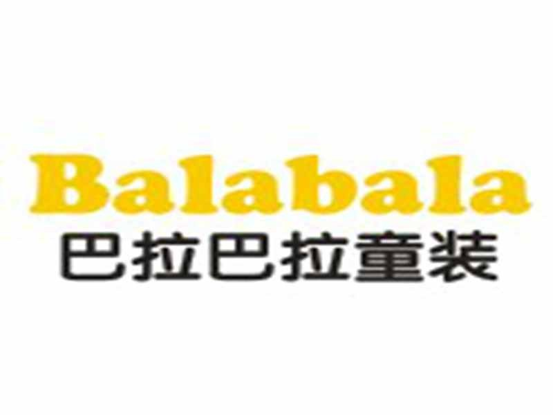 logo logo 标志 设计 矢量 矢量图 素材 图标 800_600图片