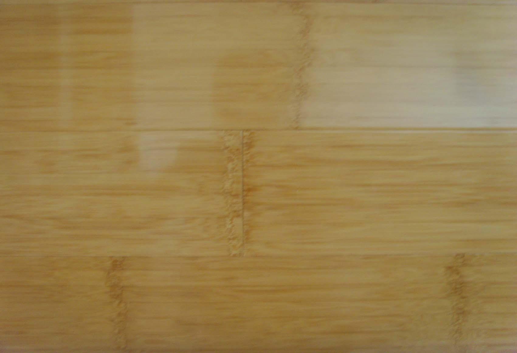 原木色地板贴图