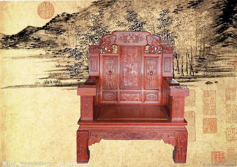 红木沙发_红木沙发_武夷山红木家具