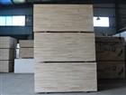 丰城细木工板产物展现