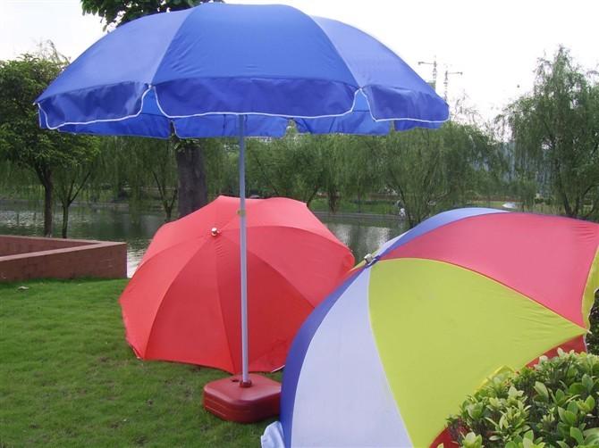 江西抚州森阳伞蓬厂太阳伞森阳