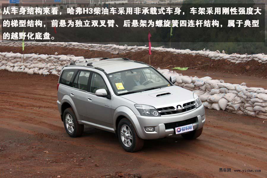 莱西哈弗h3_长城捷盛达汽车销售_莱西汽车销售捷盛达奔驰glc和极光图片