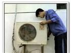 张dian空调移机6