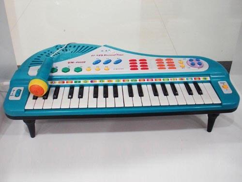 9902永美电子琴潍坊玩具批发潍坊儿童玩具