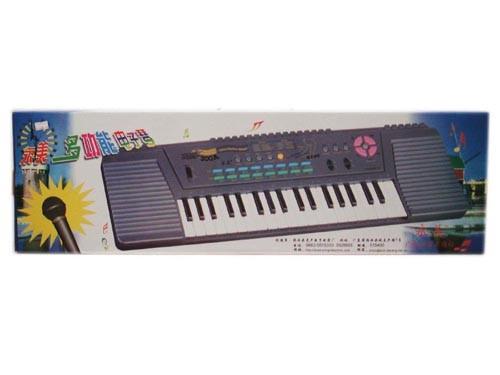 200永美电子琴潍坊玩具批发潍坊儿童玩具