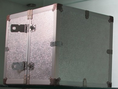 电表箱多功能电表箱计量箱