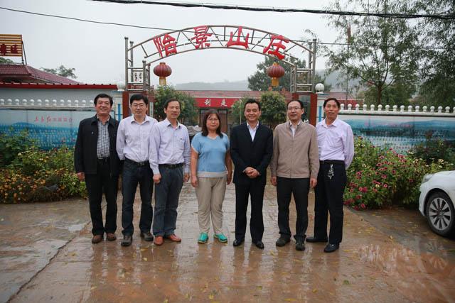 2011年中国林科院博士入学考试生态学真题图片
