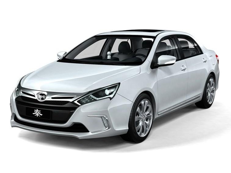 车网站_永城比亚迪永城汽车销售永城汽车网