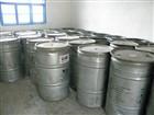 金属钛(桶装)