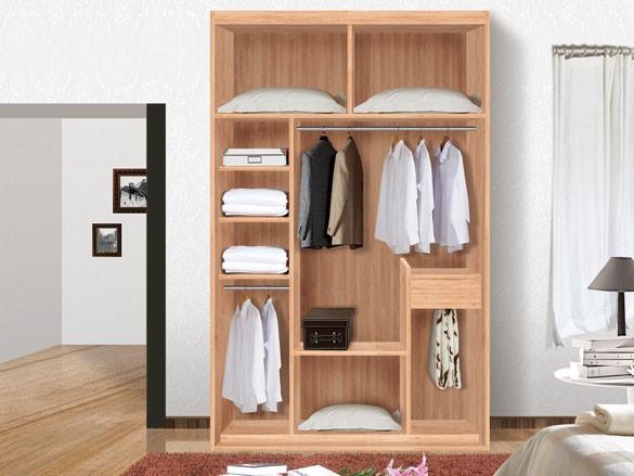 美之选名门 推拉门系列 平开门系列 衣柜门系列 淋浴房系列 整体衣柜
