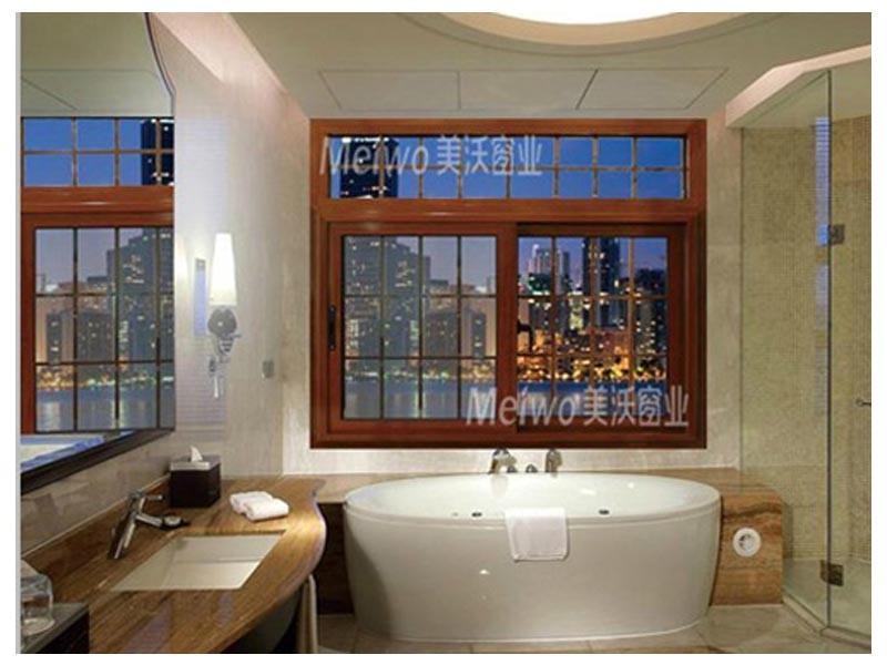 怀化新木房子图片