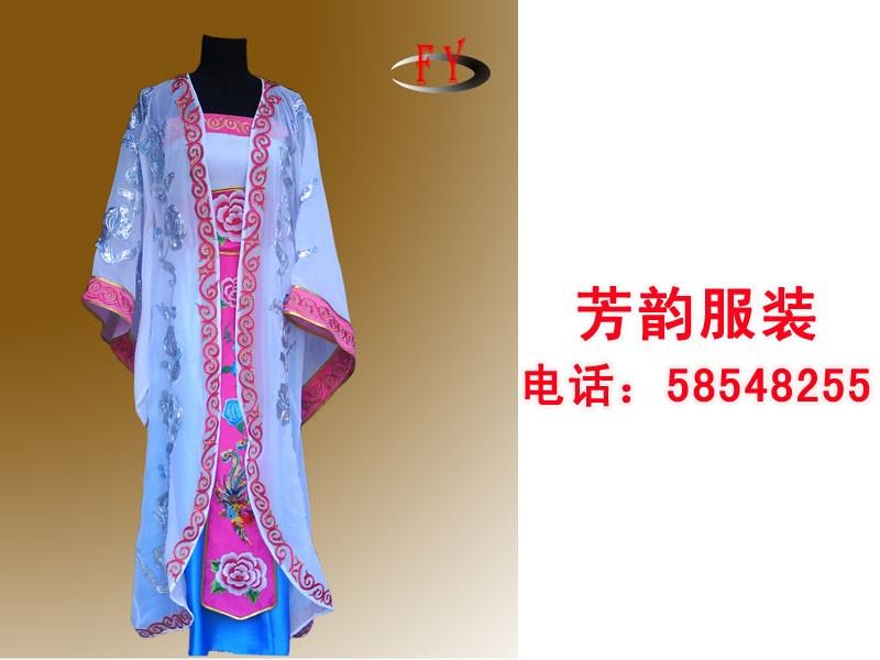 古装服饰_万州订做出租演出服图片