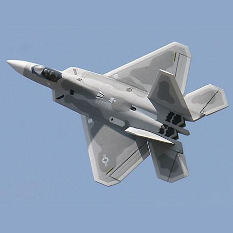 f22 270mm战斗机 固定翼涵道 遥控飞机_成都航模_成都