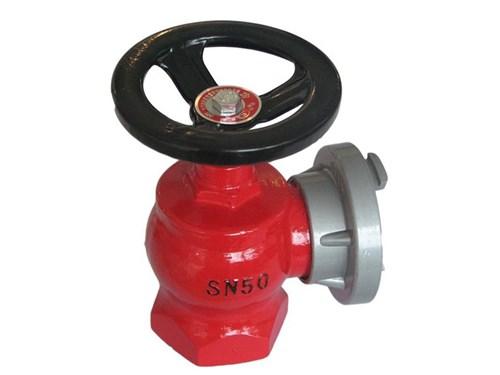 9021消火栓按钮接线图