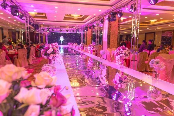 宣汉百年婚礼策划礼仪公司 婚庆案例 > 宣汉庆典公司宣汉婚庆公司