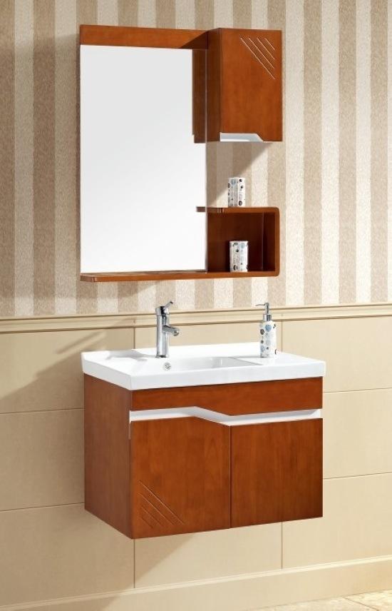 成都杰卡斯浴室柜成都欧式浴室柜成都仿古家具定制