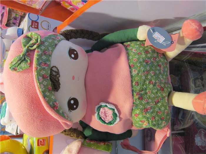 猪猪侠_猪猪侠-儿童玩具