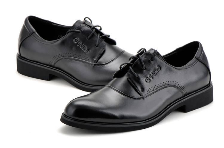金利来男鞋金利来男鞋