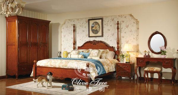 背景墙 房间 家居 起居室 设计 卧室 卧室装修 现代 装修 600_321