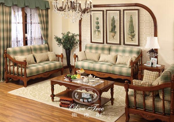 橄榄树_都匀家具_都匀家具卖场