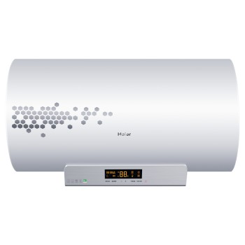 精睿储热速热80升电热水器 es80h-g3(e) > 都匀电器 都匀海尔专卖店
