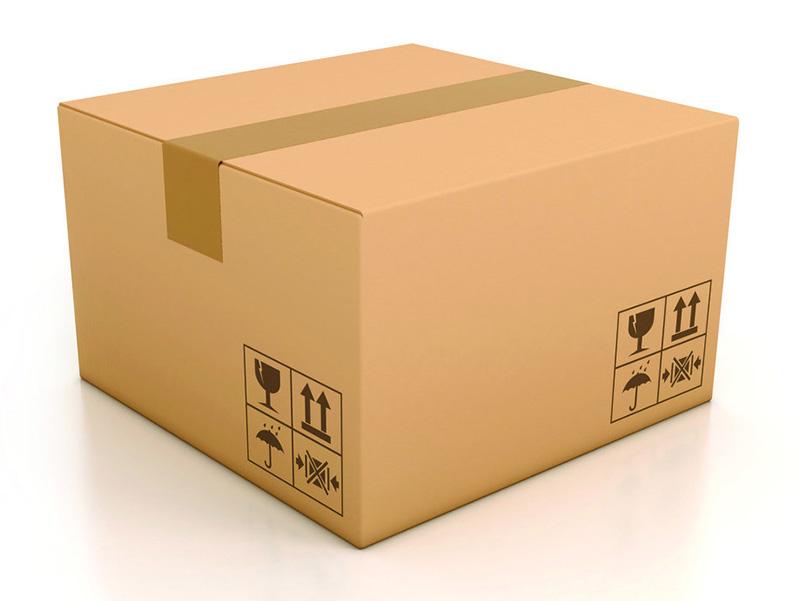 兴平纸箱制作基地陕西包装纸箱设计基地兴平纸箱加工龙头企业