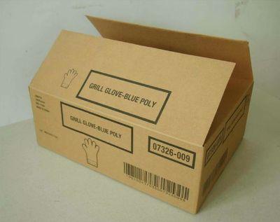 工业纸箱二_咸阳兴平纸箱制作基地_陕西包装纸箱设计