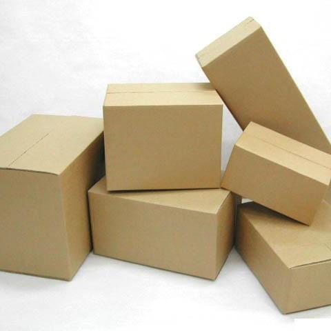 华航包装有限公司承接各种工业纸箱的外形设计,封面印刷及纸箱制作.