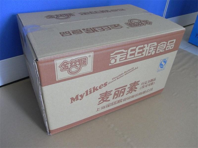 陕西华航纸箱包装厂兴平纸箱包装厂兴平纸箱包装公司