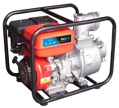 水冷柴油发电机组 电瓶车增程器/发电机 发电机组租赁 水冷汽油发电
