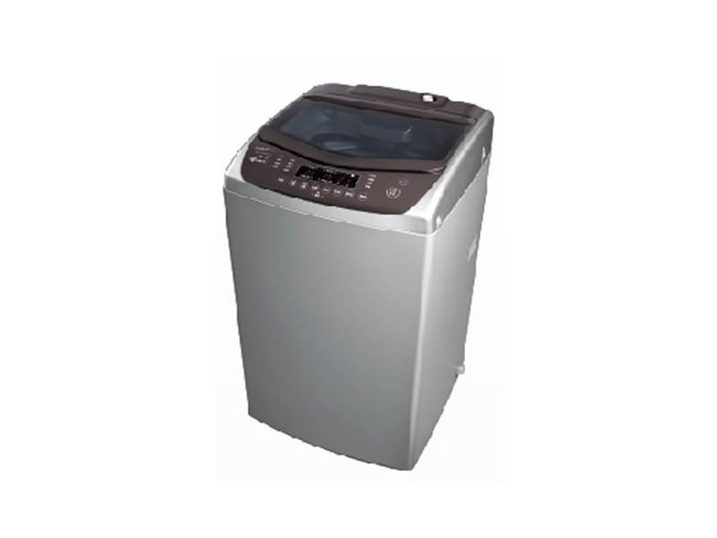 小天鹅洗衣机全自动洗衣机