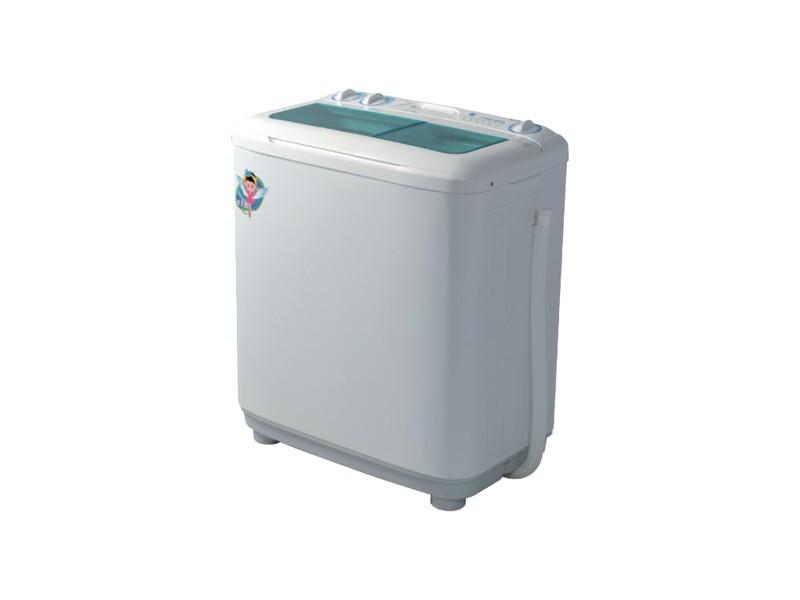 全自动洗衣机 全洗王系列